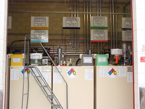 Electrical and Plumbing 2
