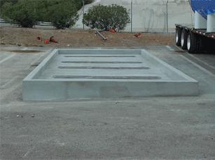 Site Preparation 1