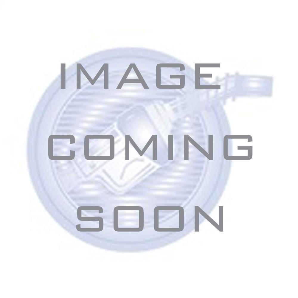 Wiggins Automatic Shut-Off Nozzle - ZZF150R