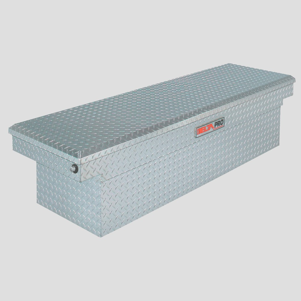 Delta Crossover Toolbox - PAC1582000