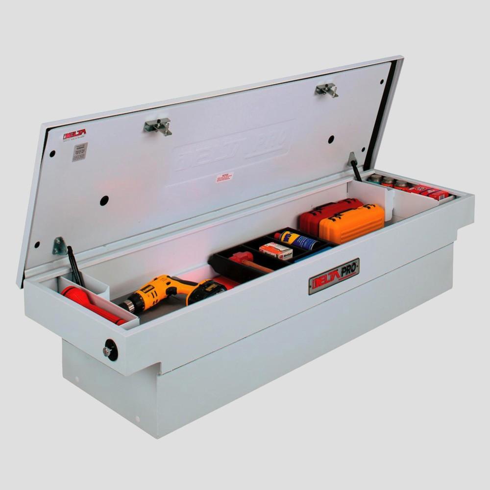 Delta Crossover Toolbox - PSC1456000