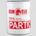 Cim-Tek 30 Micron 25 GPM Filter - 70016 (400-30)