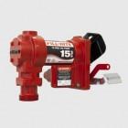 Fill-Rite 12 VDC Pump - FR1204G