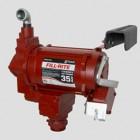 Fill-Rite 115/230 VAC Pump - FR310VN