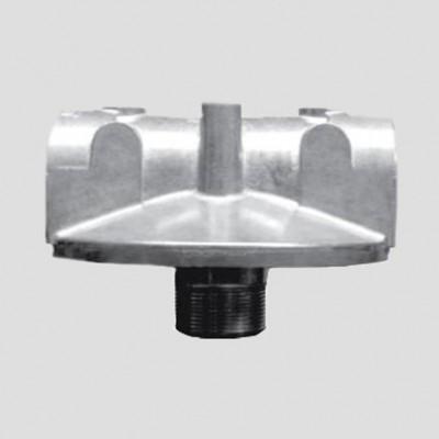 CimTek 50163 / 810