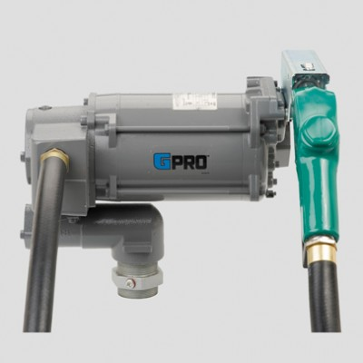 GPI  PRO35-115AD / 504000-03