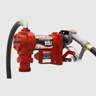 Fill-Rite FR1210G