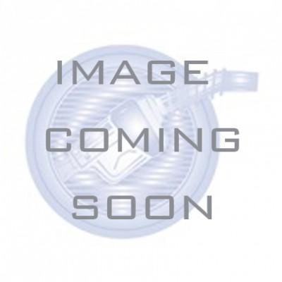 Wiggins ZZF150R