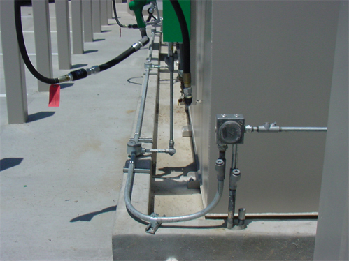 Electrical and Plumbing 1