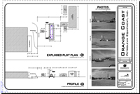 Plan Development and Permitting 2