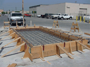 Site Preparation 3
