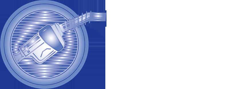 Orangecost Petroleum